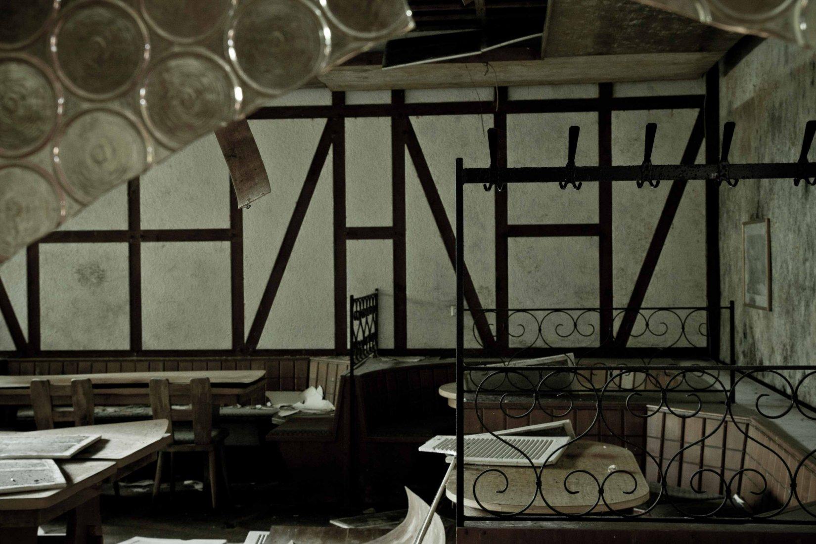 20110729 dnlboberg 9308 1650x1100 Hotel Weserbergland So richtig zum Wohlfühlen II