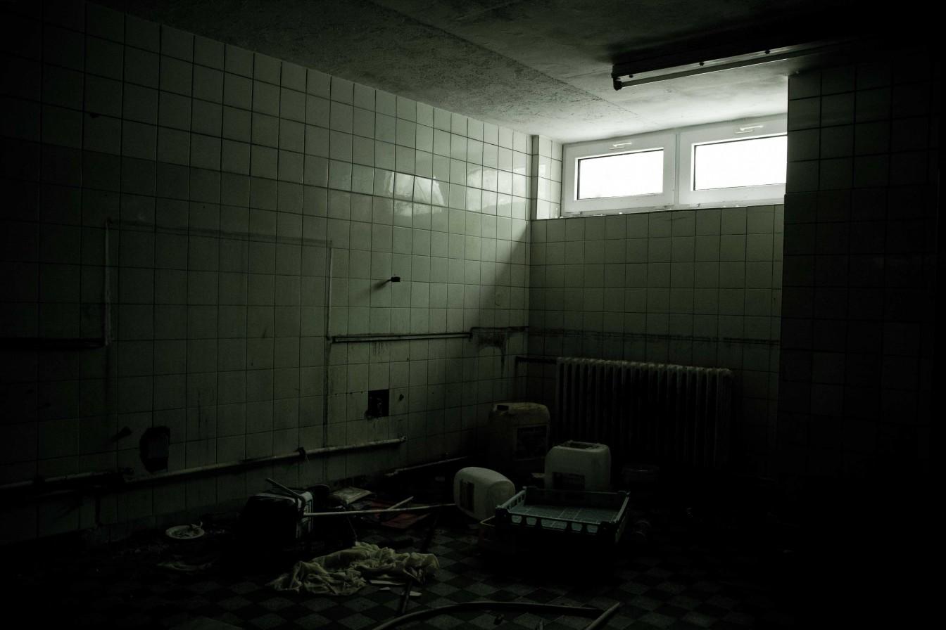 20110729 dnlboberg 9312 1344x896 Hotel Weserbergland   So richtig zum Wohlfühlen II