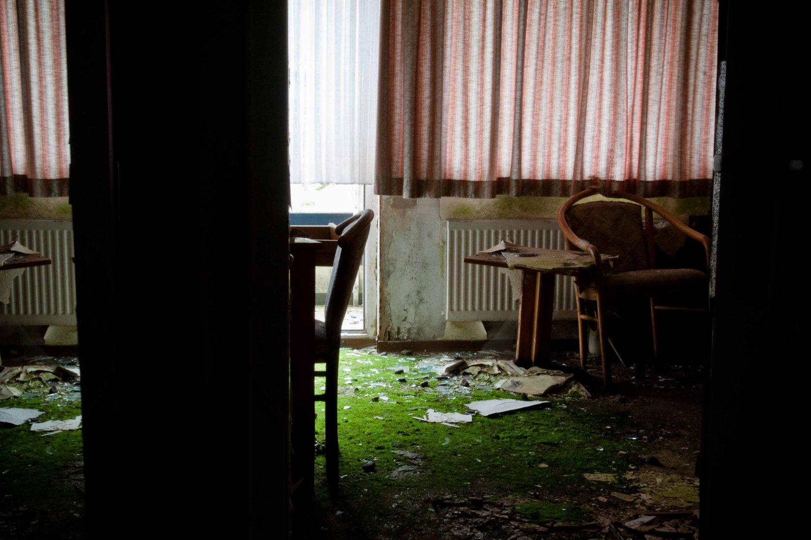 20110729 dnlboberg 9347 1650x1100 Hotel Weserbergland So richtig zum Wohlfühlen II