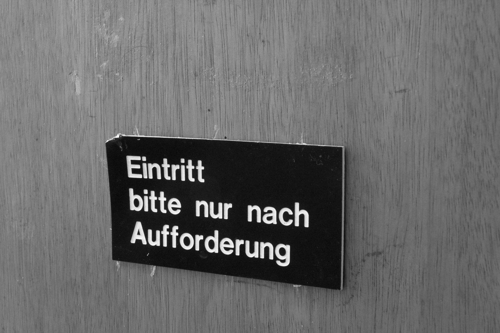 20110729 dnlboberg 9368 1650x1100 Hotel Weserbergland So richtig zum Wohlfühlen II