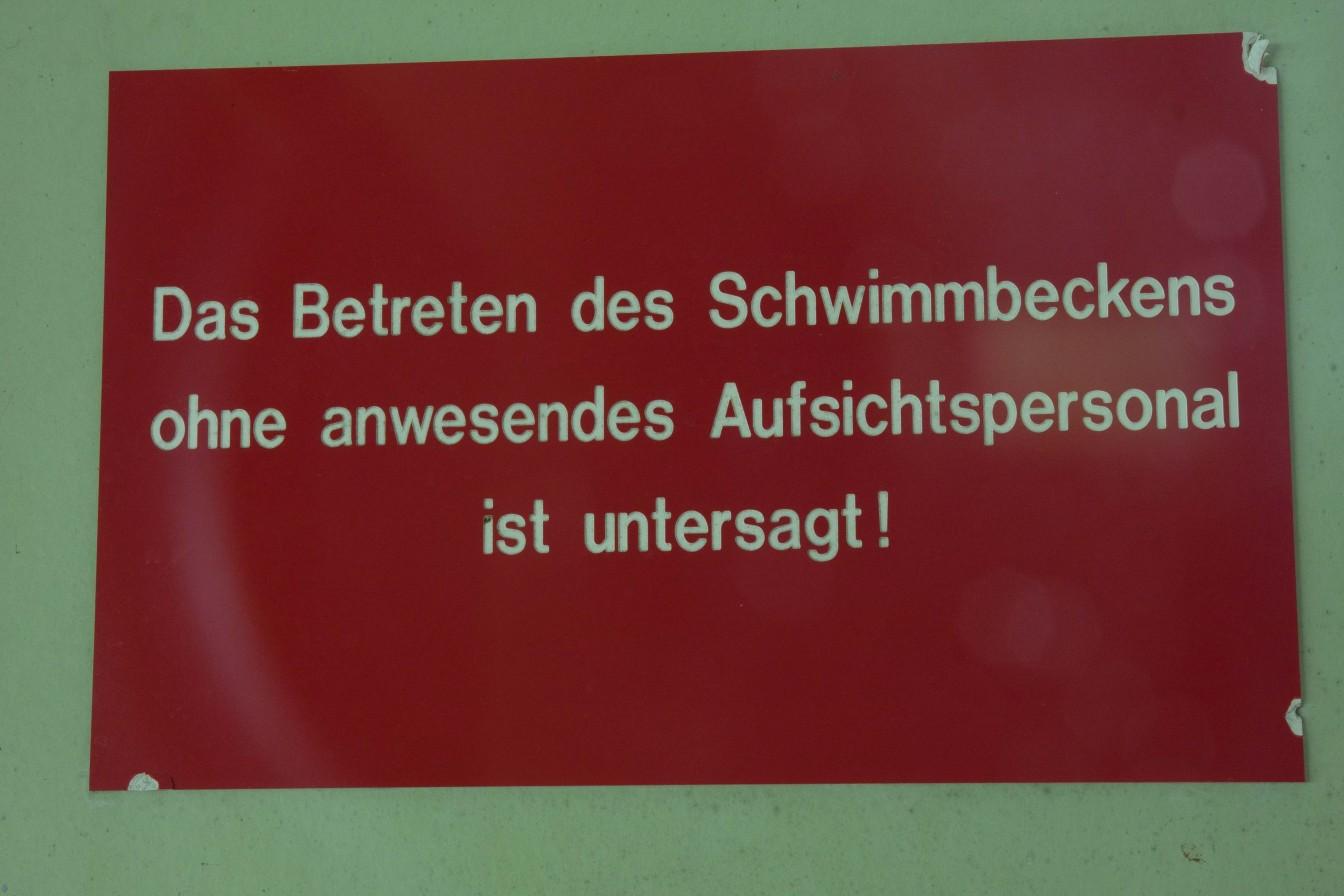 20110729 dnlboberg 9379 1344x896 Hotel Weserbergland   So richtig zum Wohlfühlen II
