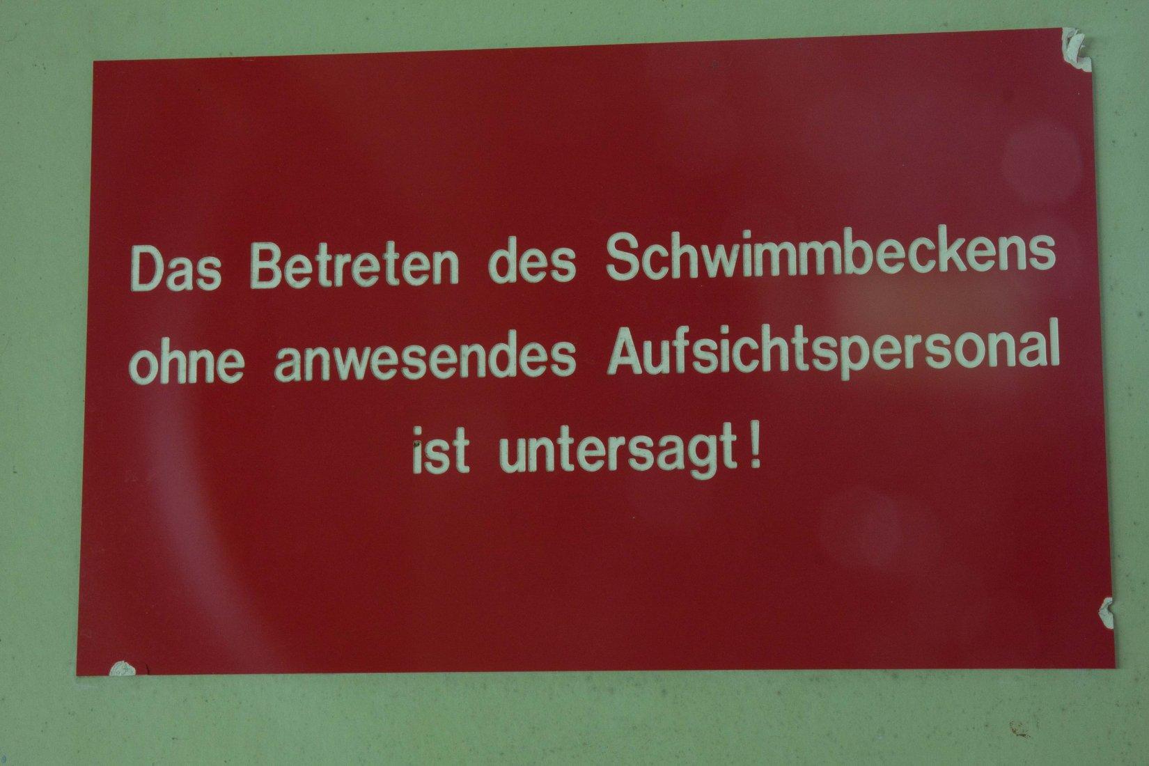 20110729 dnlboberg 9379 1650x1100 Hotel Weserbergland So richtig zum Wohlfühlen II
