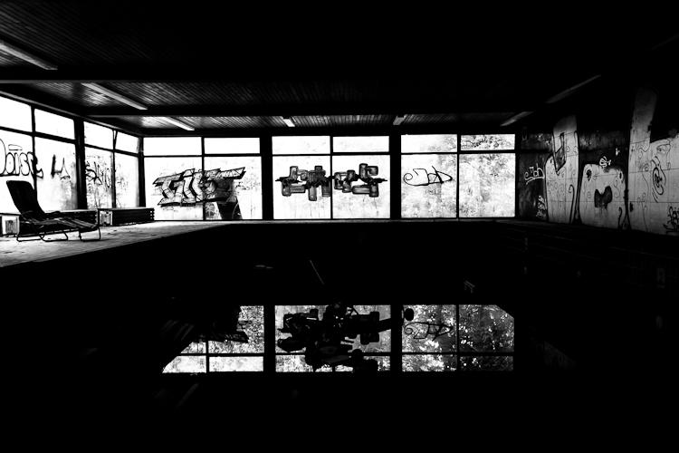 20110729 TM IMG 3705 Hotel Weserbergland So richtig zum Wohlfühlen III