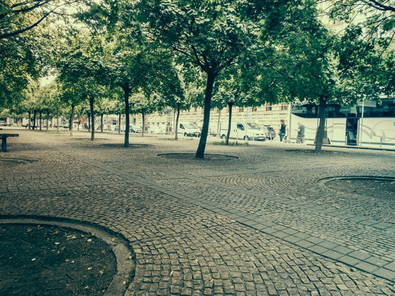 danielboberg 140804 DSCF9723 800x600 Zu Besuch in der Hauptstadt