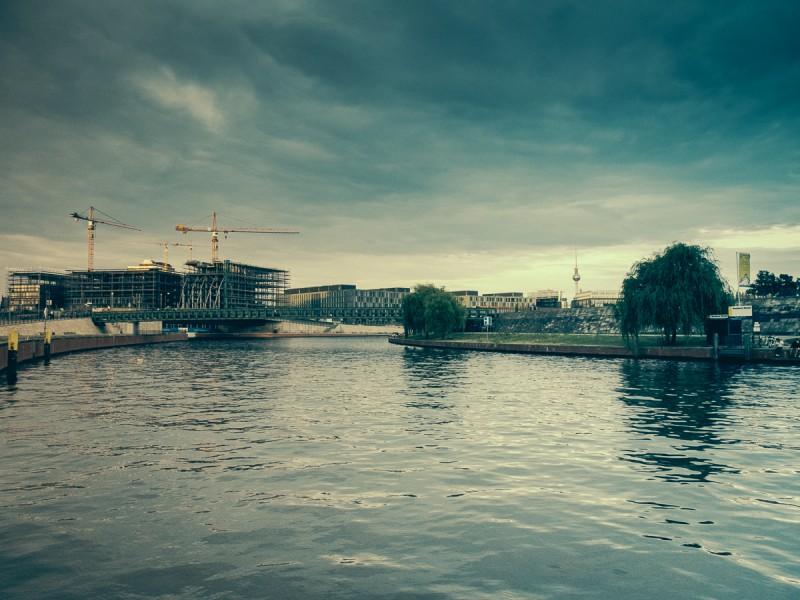 danielboberg 140804 DSCF9724 800x600 Zu Besuch in der Hauptstadt