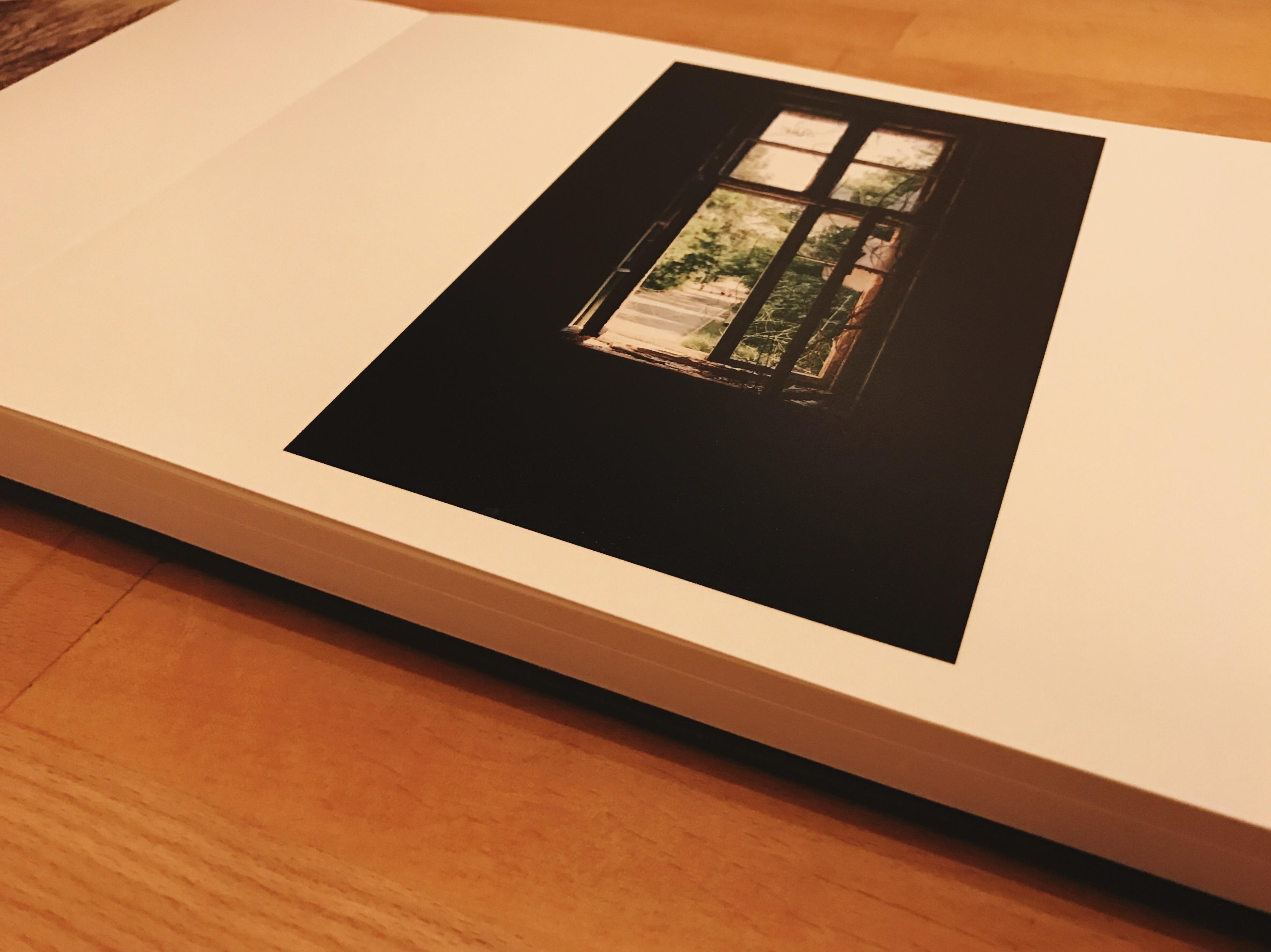 hardcover fotobuch von saal digital ein testbericht pixelgranaten. Black Bedroom Furniture Sets. Home Design Ideas