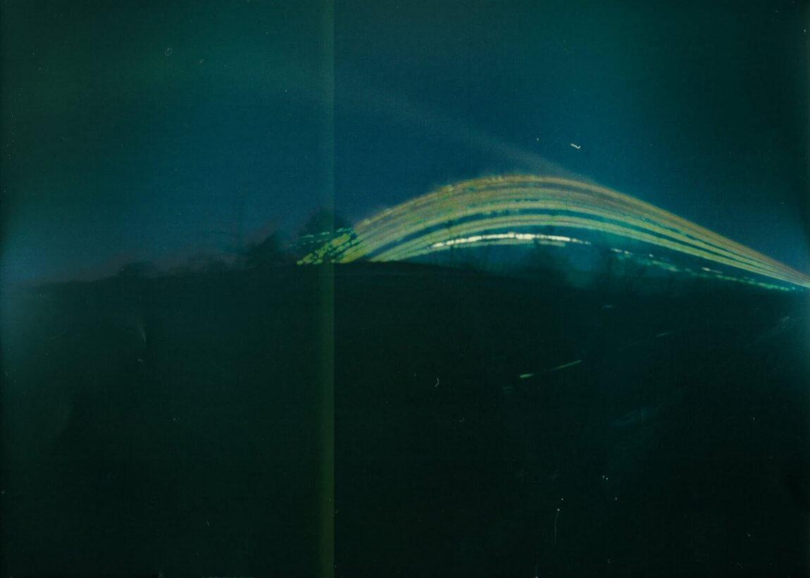 Solarcan – Das entwickelte Foto aus der Dose